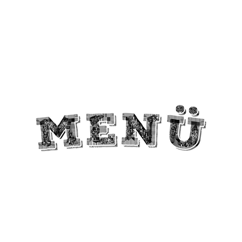 SolvisLea Menü